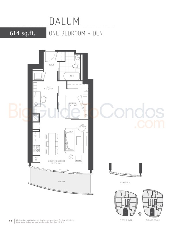 12 14 York St Reviews Pictures Floor Plans & Listings