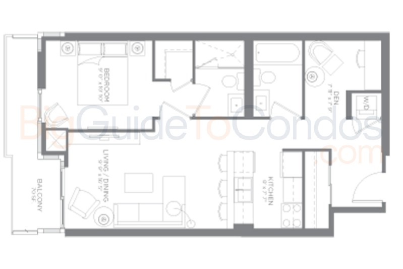 68 Merton St Reviews Pictures Floor Plans & Listings