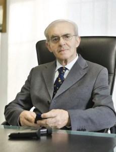 Edoardo Racheli