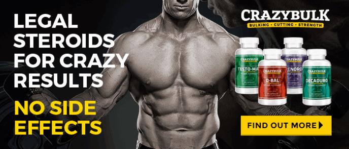 buy legal steroids