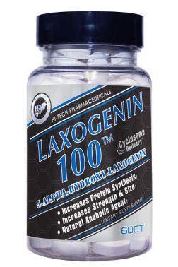 laxogenin