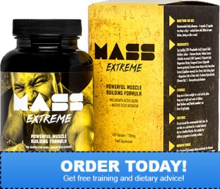 Muscle Extreme bodybuilding supplements