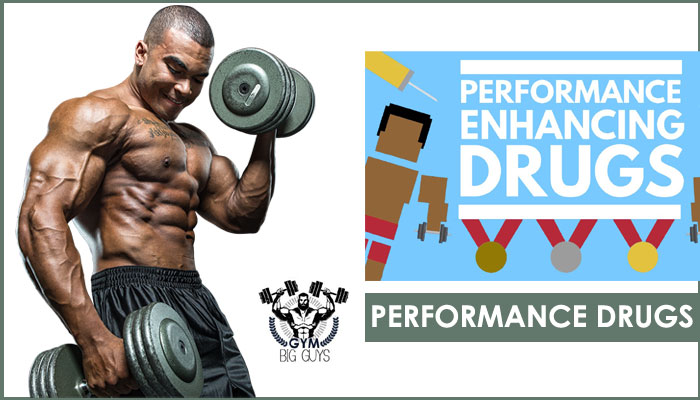 Steroids and PED – Best Performance Enhancing Drugs of 2020!