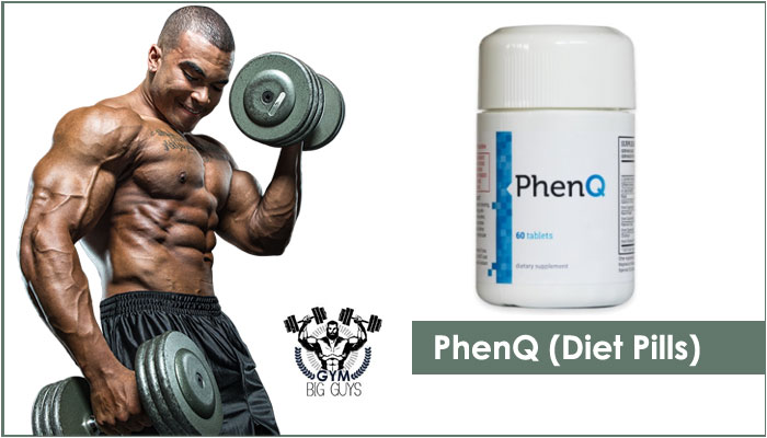 PhenQ Review 2019 | Does It Work?