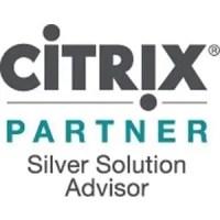 citrix-logo2