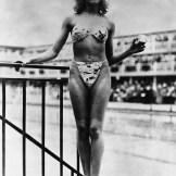 ClioMakeUp-costumi-da-bagno-body-painting-storia-video-bikini-ispirazioni-primo