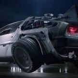 Cult-Stories-flying-Delorean-time-machine-car-auto-macchina-del-tempo-ritorno-al-futuro-film-cinema-cultstories-e1428750417488
