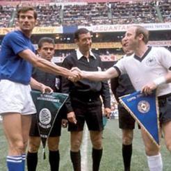 ITALIA - GERMANIA OVEST 4-3 - FACCHETTI E SEELER-kvJF--672x351@IlSole24Ore-Web