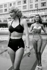 bikini-
