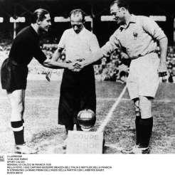 italia-campione-del-mondo-nel-1938
