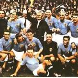 italia19381