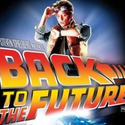 ritorno_futuro