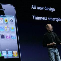 steeve-iphone-image
