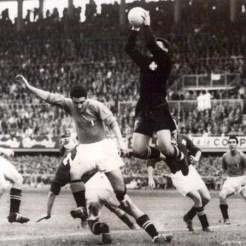svizzera_1954