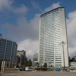 GrattacieloPirelli