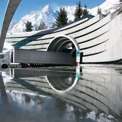 Traforo-del-Monte-Bianco-Photo-regione.vda_.it_