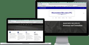 Attorney Website Design Example-Website Design Agency-Website Design Firm-Website Design Company-Web Design and Development-Wordpress Site-Web Design Company-Dallas Web Design