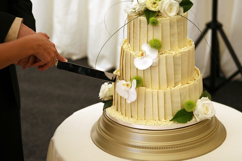 Over 100 of Our Favorite Wedding Anniversary Quotes - Big ...