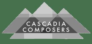 Cascadia Composers