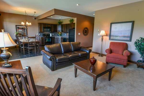 2-bedroom-suite-img
