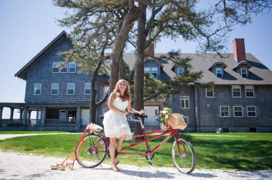Residence  Seasonal Rental in Kennebunkport Kennebunk
