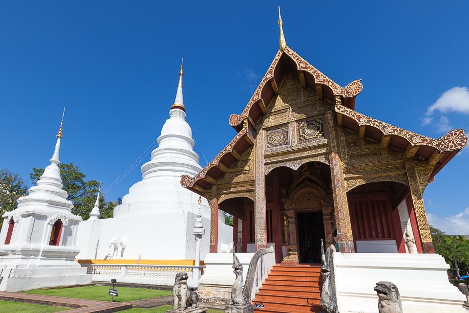 ChiangMai_13