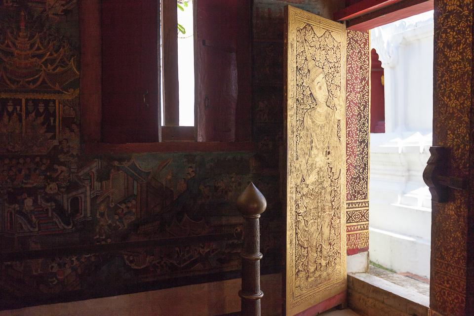 ChiangMai_18