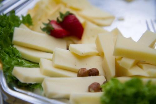 foodvie-bigii-4