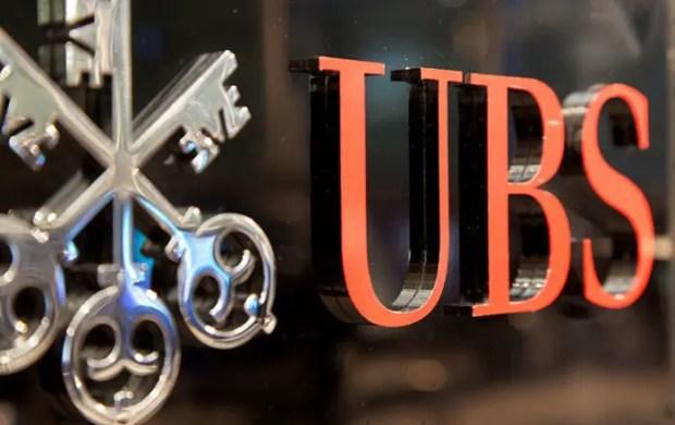 Ubs Summer Analyst Internship 2019 | Viewsummer co