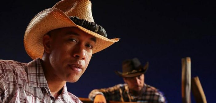 PANIOLO: STORIES AND SONGS OF THE HAWAIIAN COWBOY AT THE PALACE THEATER AUGUST 30th