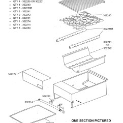 Wells Cargo Trailer Wiring Diagram Nissan Navara D40 2010 Diagrams Imageresizertool Com