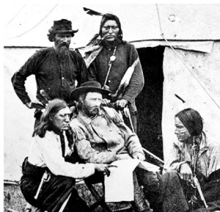 Custer1874