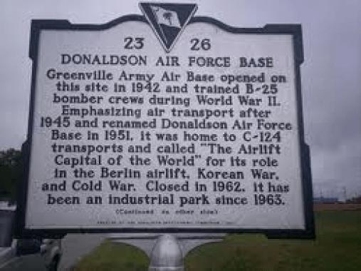 Donaldson sign