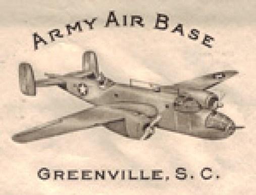 GreenvilleArmyAirBase
