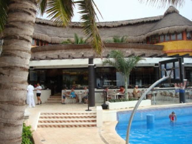 Norfolk, Dubai, England, Mexico 825
