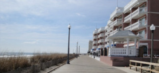 rehoboth-beach-boardwalk-plaza-hotel