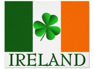 flag-of-ireland