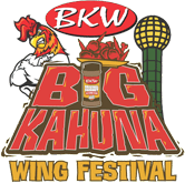 bkw-festival-logo-2014[1]