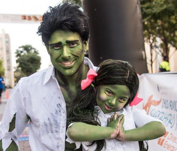child-advocates-super-hero-run-hulks