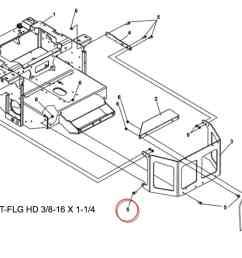 bobcat predator pro wiring diagram electrical wiring diagrams bobcat 873 parts diagram bobcat s130 wiring diagram [ 2200 x 1200 Pixel ]