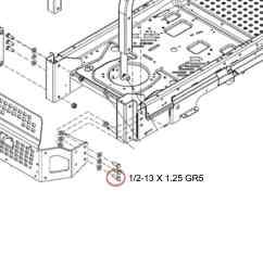 checkmate lawn striper for cub cadet pro z 100 3165 cub cadet wiring diagram cub cadet pro z 100 wiring diagram [ 2200 x 1200 Pixel ]