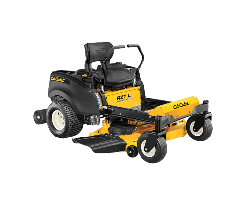 small resolution of cub cadet rzt 42 wiring diagram free download