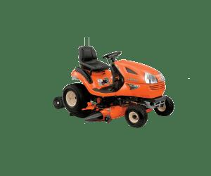 Grasshopper Mower Schematics   Wiring Library