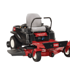 checkmate lawn striper for toro timecutter mx wiring diagram toro mercial lawn mowers toro zero turn lawn mowers [ 1200 x 1000 Pixel ]