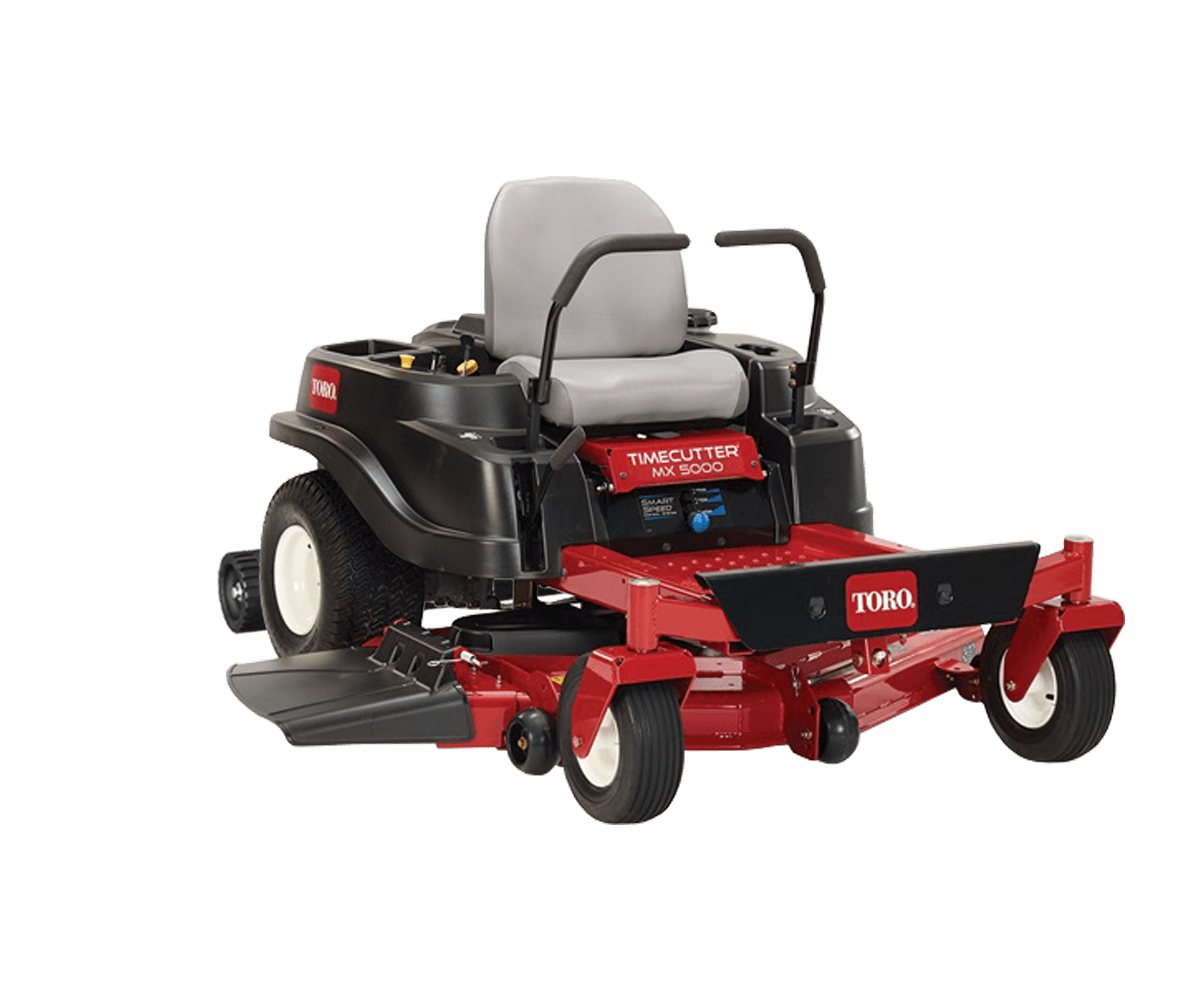 hight resolution of checkmate lawn striper for toro timecutter mx wiring diagram toro mercial lawn mowers toro zero turn lawn mowers