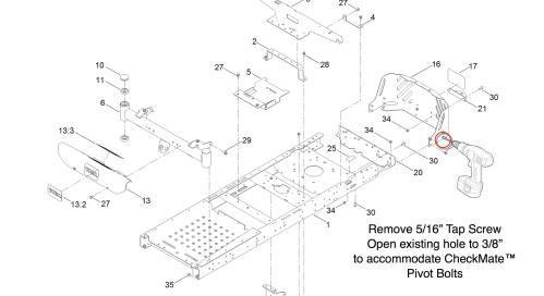 small resolution of installation schematic