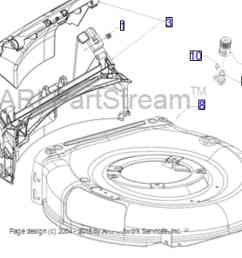 installation schematic [ 2200 x 1200 Pixel ]