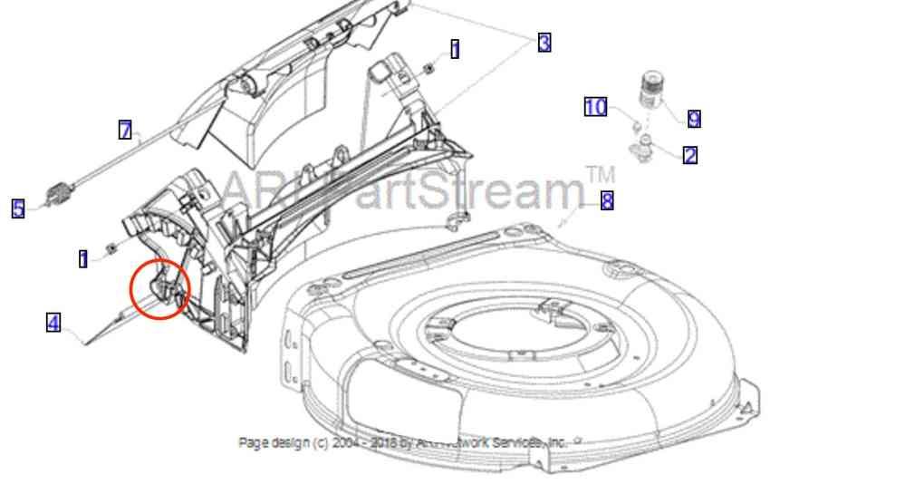 medium resolution of installation schematic