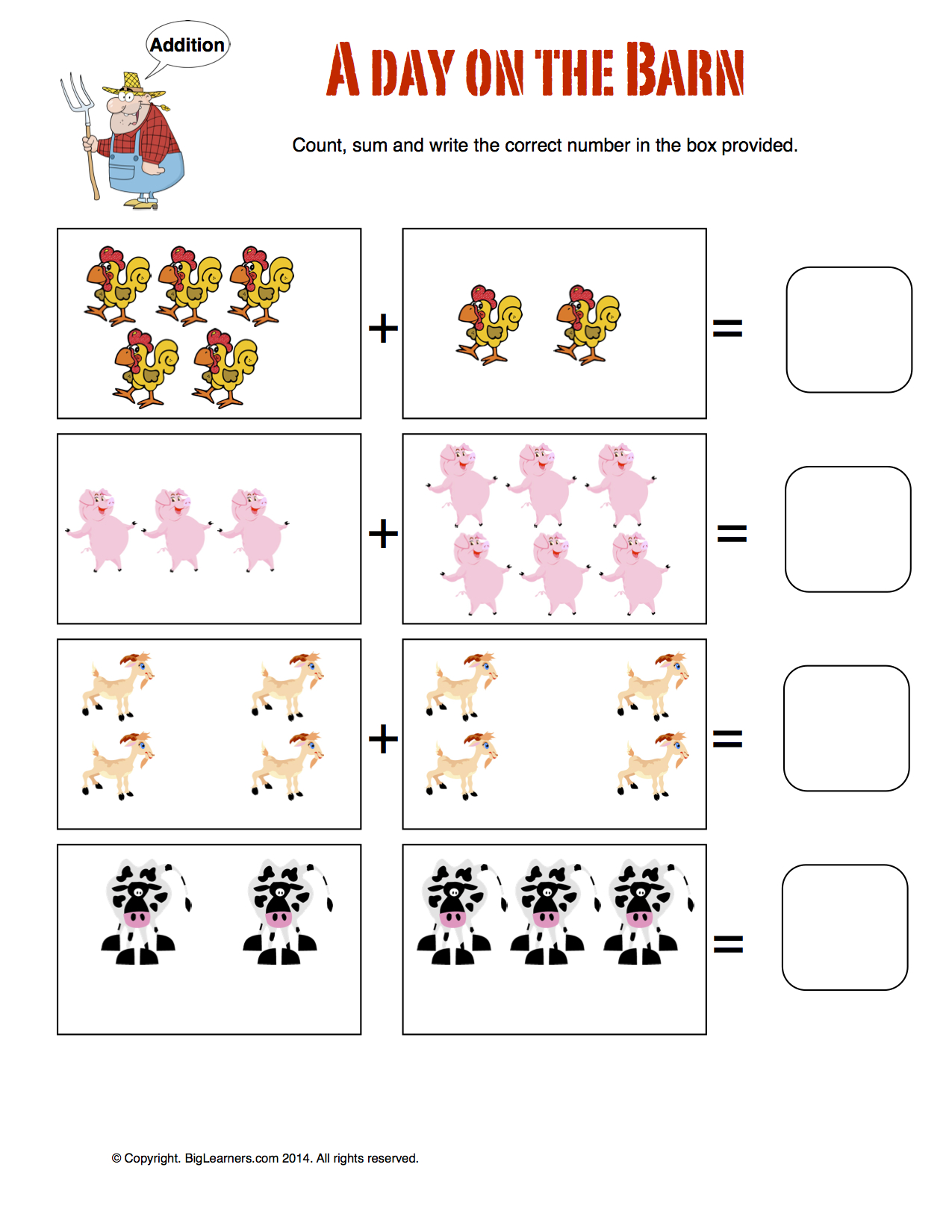 1 Oa 8 Worksheet