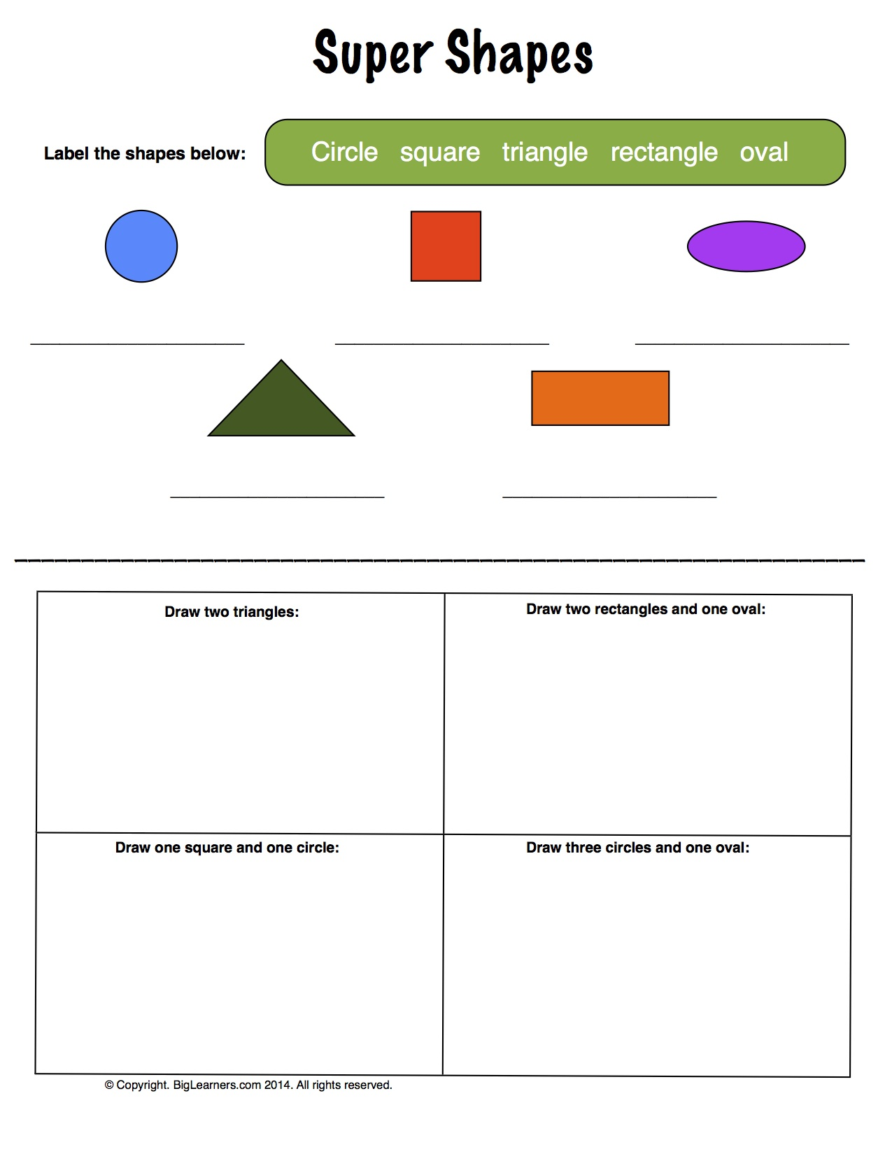 Worksheet Geometry Plane And Simple Worksheets Grass Fedjp Worksheet Study Site